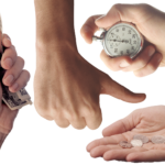 validation d'une prêt personnel belge