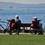 activité senior retraite