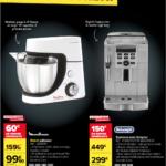 Black Friday Robot pâtissier : meilleure vente