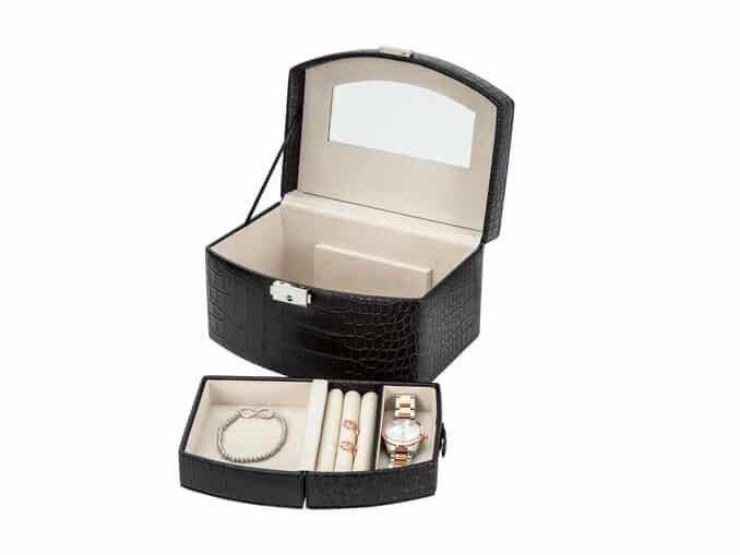 Coffret à bijoux LIDL