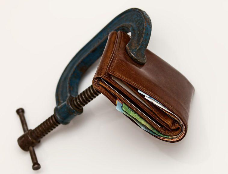 conséquence interdit bancaire
