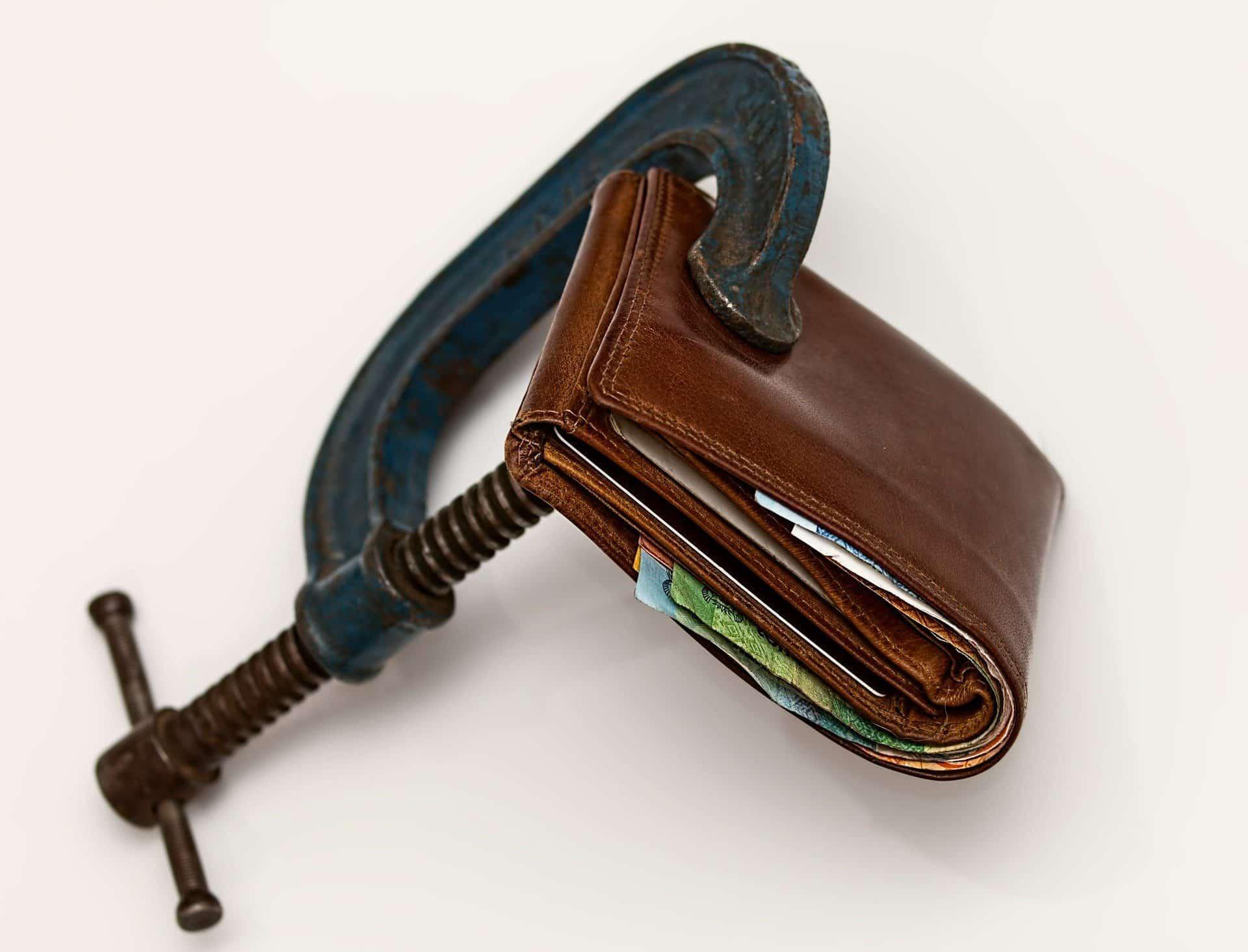 Quelles sont les conséquences d'un interdit bancaire?