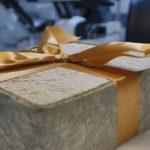 cadeau fin d'année entreprise pas cher