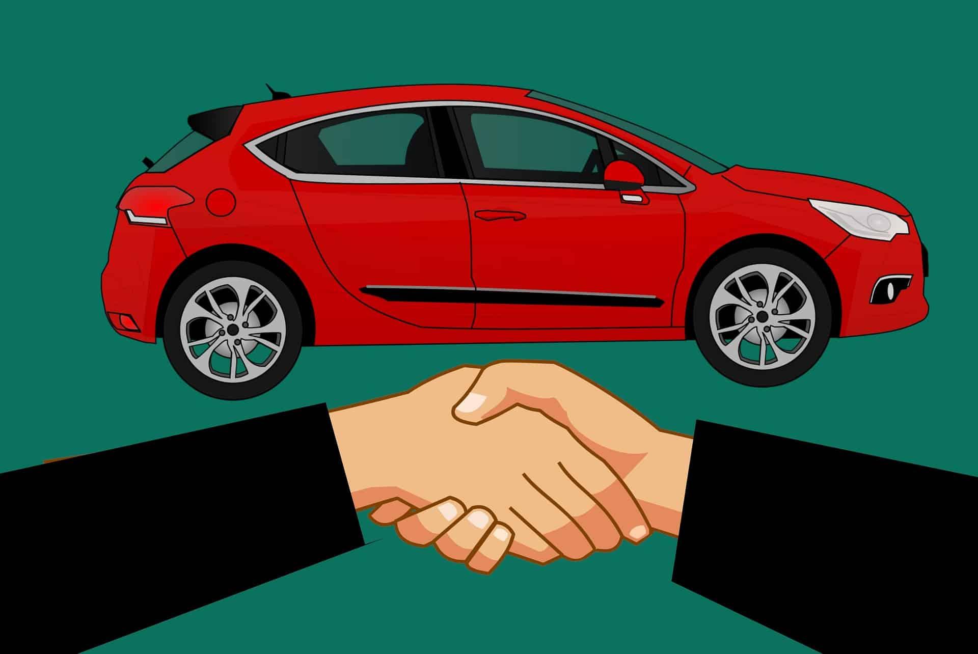 devis assurance voiturette en ligne