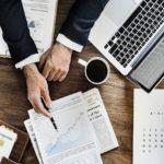 meilleure formation professionnelle en comptabilité