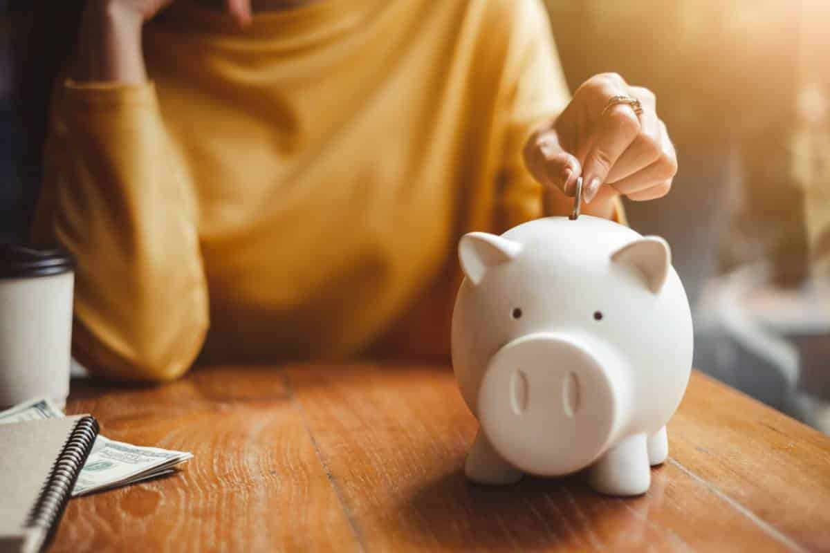 Comment faire fructifier son épargne ?