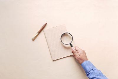 Comment se déroule une vente d'or ?