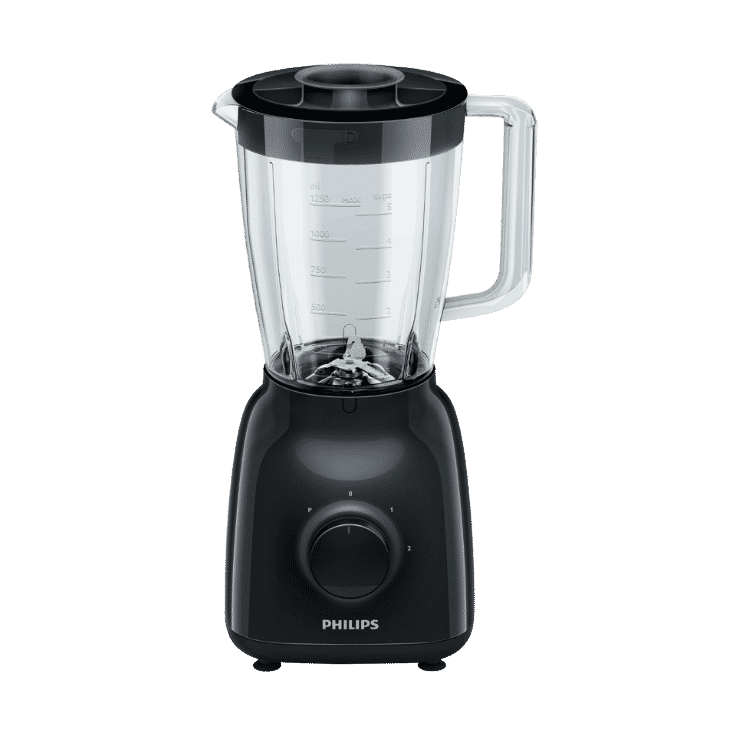 Aldi : Blender Philips ALDI à 39.99 €