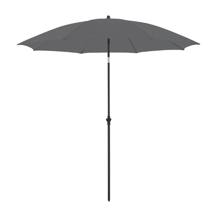 Parasol inclinable ALDI à 12.99 € chez Aldi