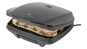 Grill multifonctions ALDI