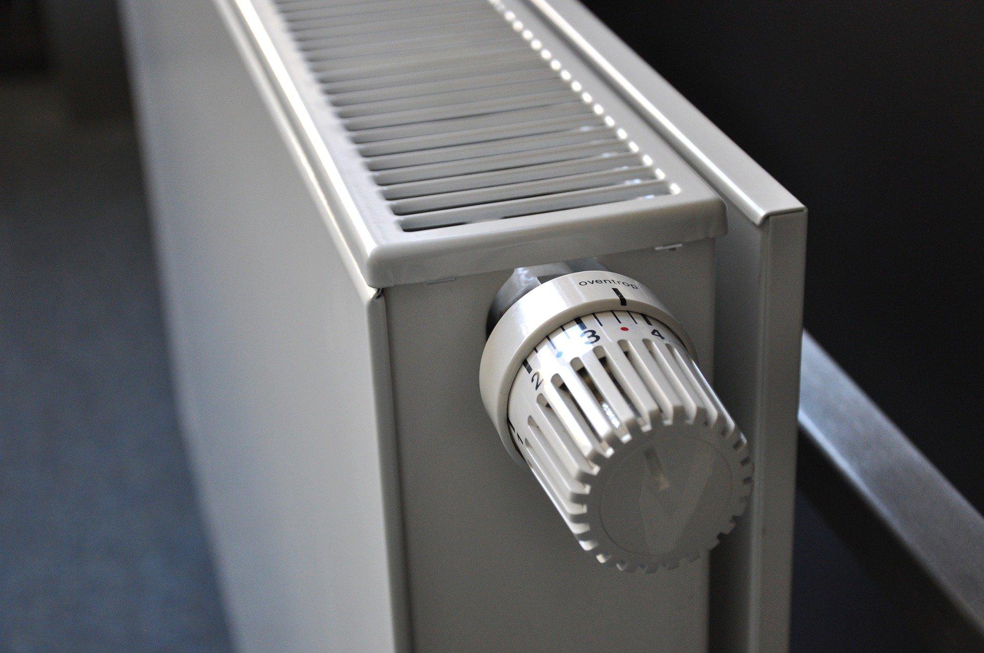 pompes à chaleur aide 2021