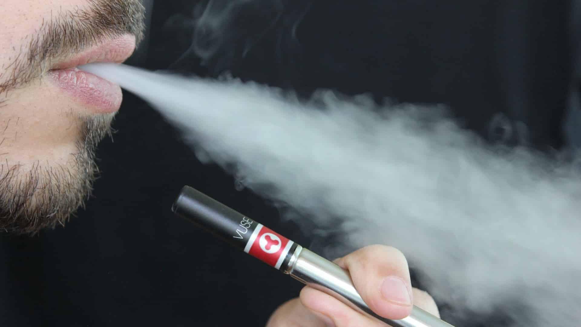 Faites affaire avec un grossiste réputé pour faire tourner votre boutique de cigarettes électroniques