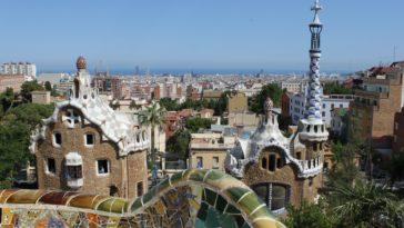 règles sanitaires en Espagne