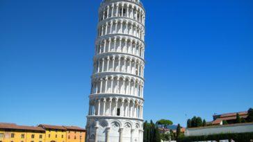 règles sanitaires en Italie