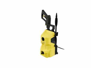 Nettoyeur haute pression LIDL à 69,99€ chez LIDL