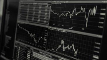metatrader plateforme trading
