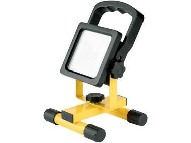 projecteur LIDL à LED