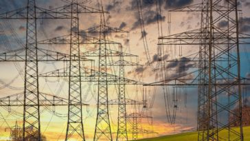 augmentation prix electricite