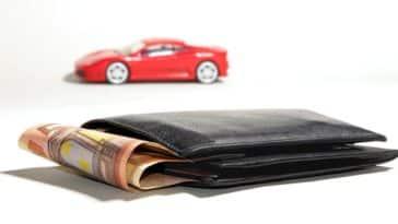 financement interimaires